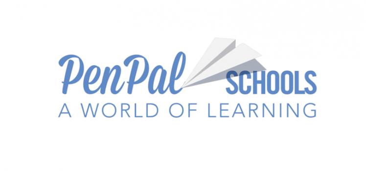 FUEL Loves: PenPal Schools | Project FUEL - Blog