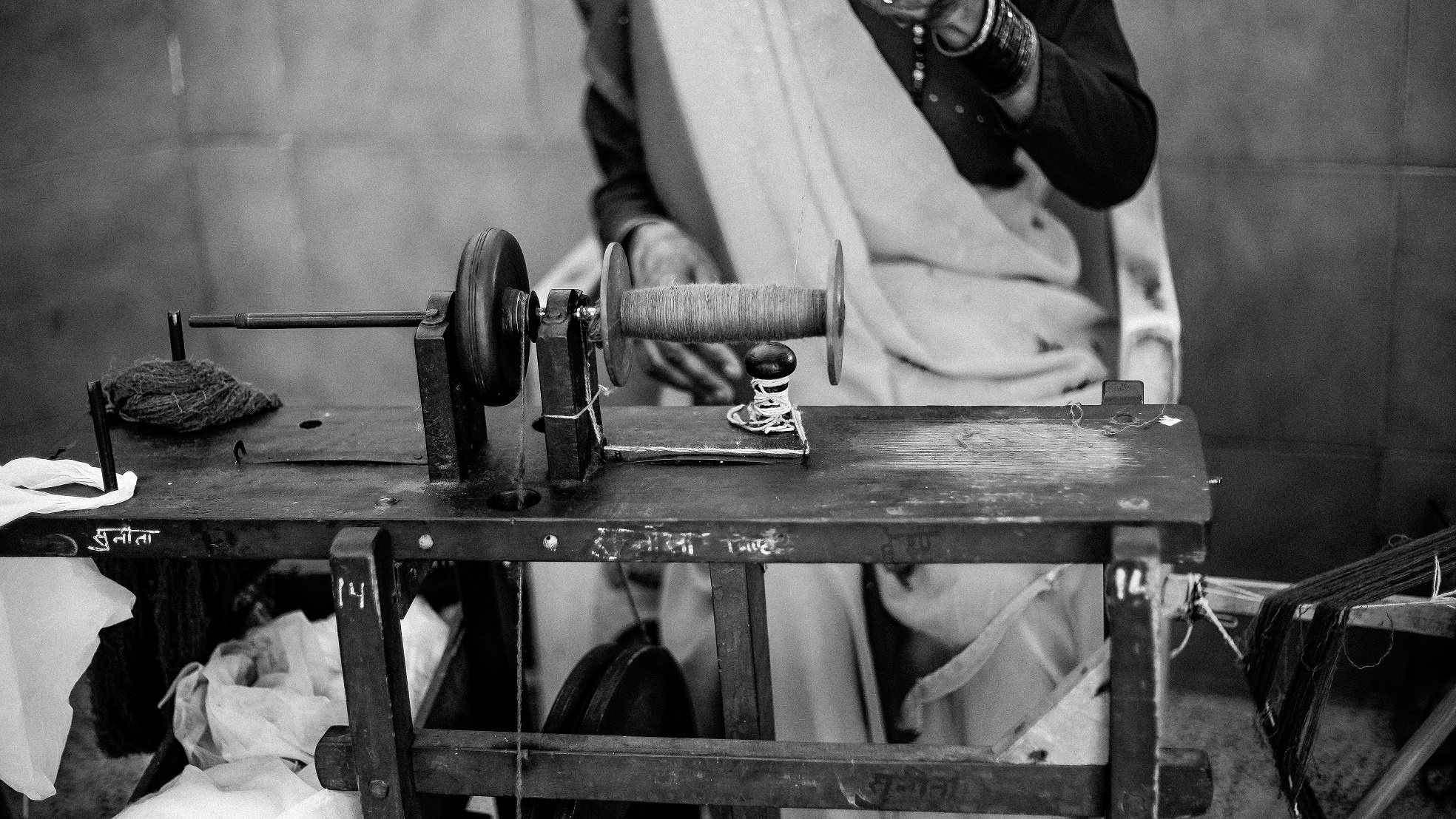 Almora, weaver, weaving, craft, mountains, Uttarakahnd,